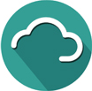 Ikoner_Solutions_Cloud