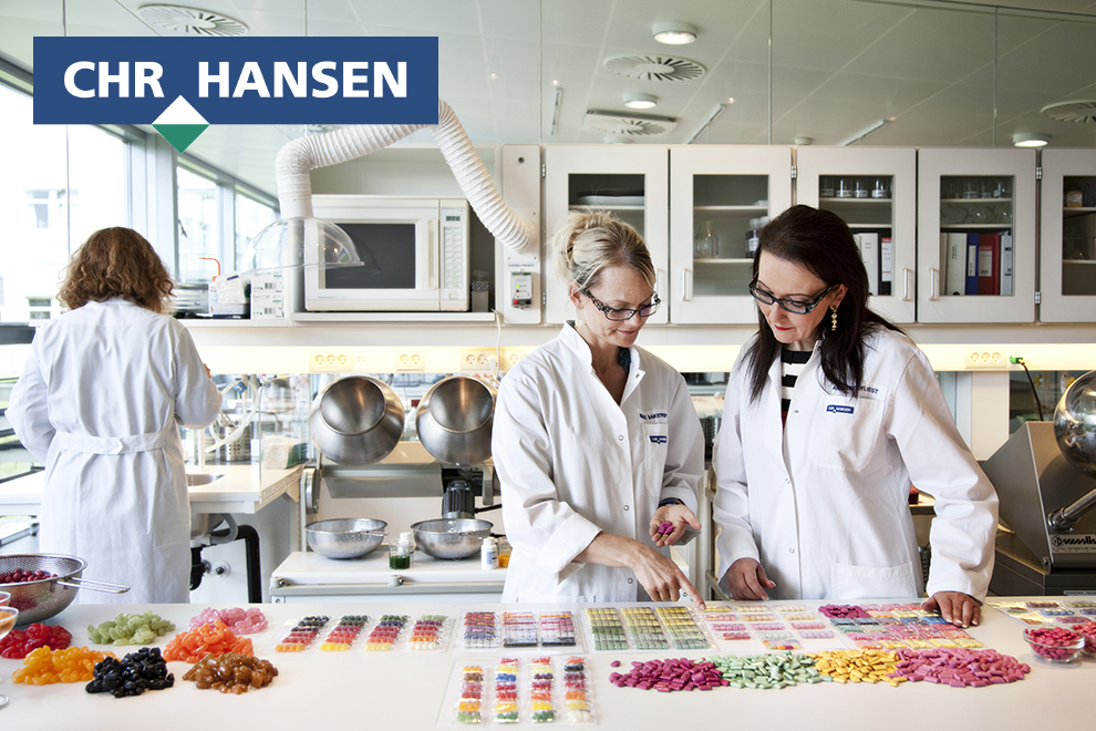 Chr-Hansen-Color-Lab-logo