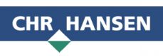 Chr-Hansen-Logo-Scaled